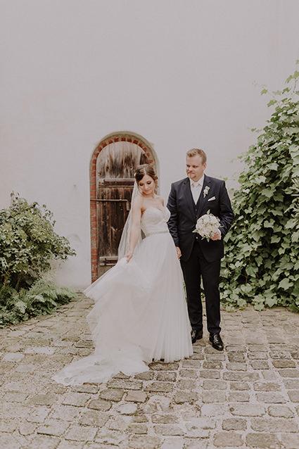 ©JuliaAdlhoch-Hochzeit