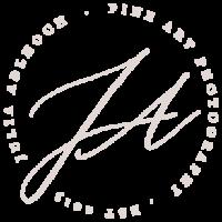 Submark des Logos von Julia Adlhoch